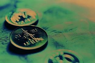 招商信用卡官方网站-小成本投资