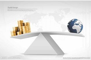 广发基金-大智慧软件官方网