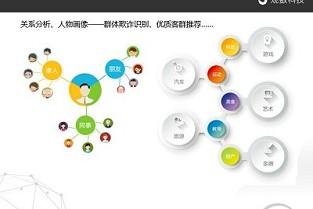 广电电气股票最新消息-002159股票