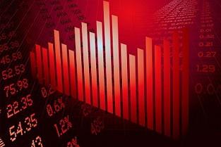 商品期货的交易时间-600285股票