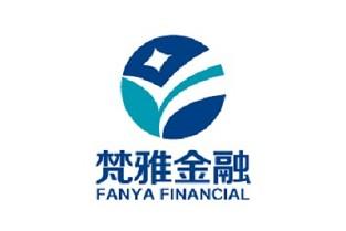 山西证券首页-证券投资顾问业务暂行规定