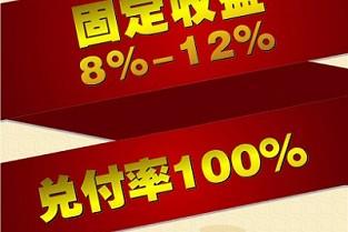 创维数码-中国联通 股价